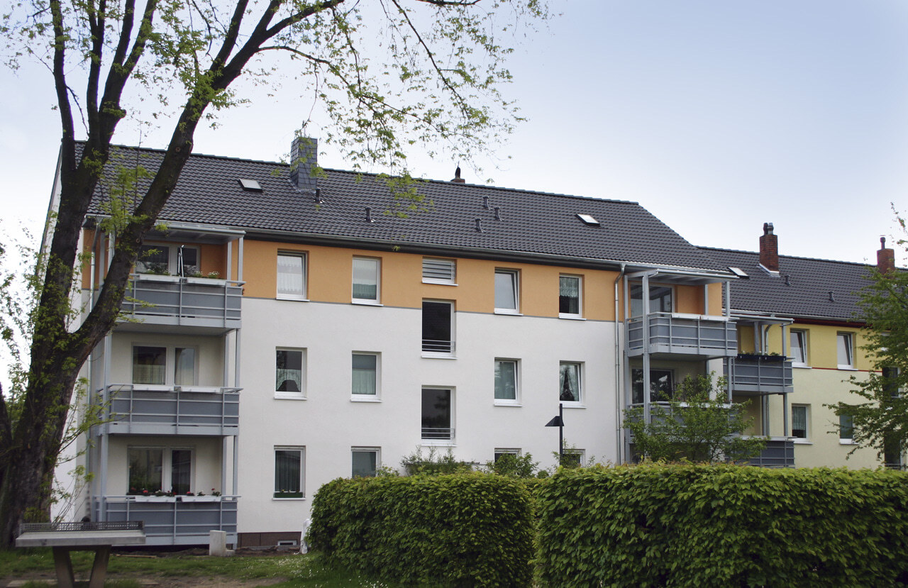 01_Koeln_05_2005_Fassadenbau_Waermedaemmung_Mehrfamilienhauser_Ceranski